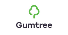 Gumtree Properties Croydon