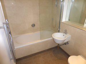 Latitude Apartments, Croydon, CR0